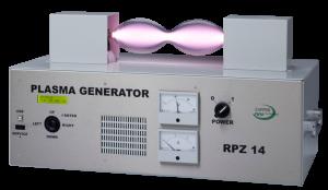 plasma-generator