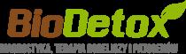 logobiodetox-60px