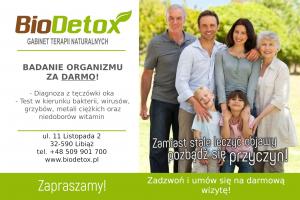 reklama-2020